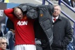 Ferguson: Rooney apologized to all