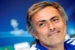 Mourinho smiled: boys deserve praise