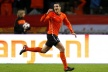 PSV: Afellay leave in January