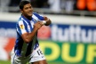 Man Utd interested in star Porto