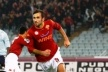 Inter planned bid for Vucinic