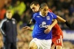 Pienaar of Everton leave without money