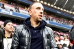 United again look to Ribery