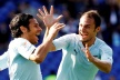Lazio a fourth consecutive victory, remains the top