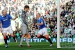 Rangers beat Celtic and curable head in Scotland