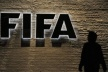 Fifa asked the British newspaper more evidence