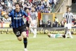 Diego Milito: I'm going back next week