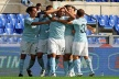 Lazio continues with good games and Cup