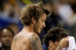 Beckham: One day I will return to Real
