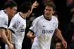 Houllier: Until a few days we will know whether Petrov will be operated