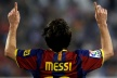 Messi for the future: In football anything is possible