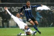 Biabiani hopes to stay at Inter