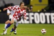 Barca pulls 40 million for Croat