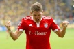 Schweinsteiger would not renew his contract with Bayern