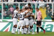 Seventh victory for Lazio in Serie A
