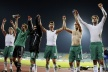 Rapid Vienna fourth consecutive draw in the Australian
