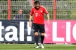 Shock for Bayern: Olic out by the end of the season