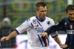 Cassano ready to reduce his salary by half, to stay at Sampdoria