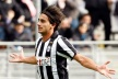 Aquilani: Hardly ever will be back in Roma