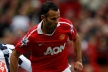 Giggs returns to the Manchester derby