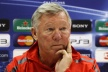 Sir Alex: The Champions League is better than World Cup