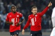 Lille coach: Against Levski we must be better