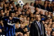 Benitez: Spurs was stronger