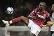 West Ham sell Carlton Cole, Liverpool listens
