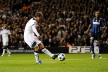 Van der Vaart: To all the Spurs - must keep Bale