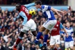 Heskey out for a month, Villa remained without attack
