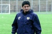 Metalurg Donetsk Guide did not accept the resignation of Nikolai Kostov
