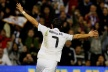 Cristiano Ronaldo: scored more, but otherwise I have the same player