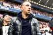 Ribery could return to play for Bayern