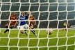 Raul Critics hit two goals for Schalke