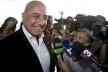 Galliani: Let's fight, this is a good sign