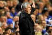Ancelotti: I dream to lead AS Roma