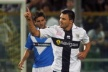 Bojinov still holds against Naples