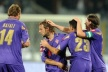 Fiorentina defeated Chievo difficult