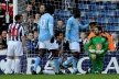 Balotelli brought three points for Manchester City vs West Brom