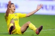 Villarreal with a convincing success over Bilbao