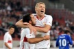 Liverpool and Tottenham interested in Pogrebnyak