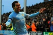 Tevez: Rooney wanted to come to Man City