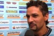 Roberto Baggio will receive the World Peace Prize 2010