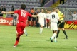 Bibishkov in goals scored thriller irrelevant Cup
