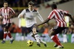 Stoke emerged from the bottom, Spurs lose points at home