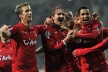 Twente without Nikki barely saved by penalty kicks