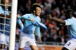David Silva: We can beat United