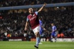 Houllier: Agbonlahor is back in the match with Blackpool