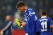 Huntelaar injury picked up on tenterhooks Schalke