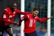 Lille dropped out of League Cup